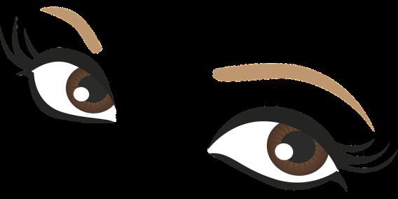 lash 3